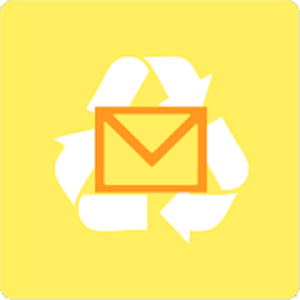 Instant Email Address