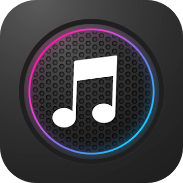 MP3 Player – Music Player, Equalizer, Bass Booster v1.0.9 [AdFree] APK [Latest]